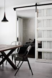 Barn Doors With Windows Ideas 17 Best Images About Decor On Pinterest Sliding Doors Living