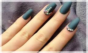 acrylic nail shapes most popular now how to take off acrylic nails