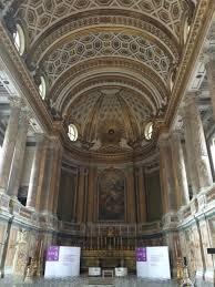 Palace Of Caserta Floor Plan by Reggia Di Caserta Sara A Roma