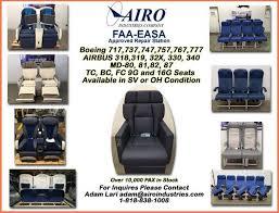 Interior Repair Airo Industries Aircraft Interior Repair U0026 Overhaul Home