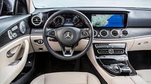 mercedes e class 350 price 2017 mercedes e class e300 sedan drive review with photos