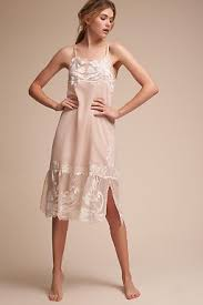 nightgowns for brides bridal robes nightgowns bhldn