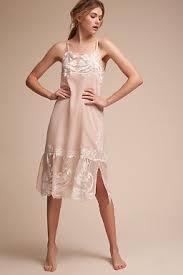 Lingerie For Bride Bridal Lingerie U0026 Wedding Night Lingerie Bhldn