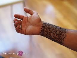 wrist henna google search tattoos pinterest hennas tattoo