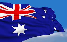 Aussie Flag Australian Flag Wallpaper 1920 1080 Bada Bing