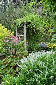 5378 best country gardens images on pinterest gardens