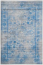 Safavieh Rugs Safavieh Rugs Buying Tips Bestartisticinteriors