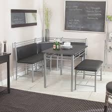 dining room booth seating dining room decorate ideas amazing