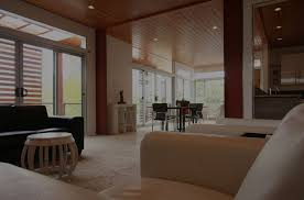 contact us home ideal