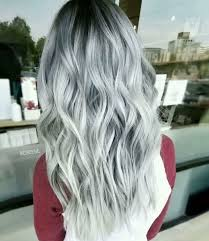 white hair over 65 81 best grey hair images on pinterest colourful hair hair