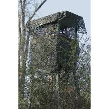 camosystems hunting blind netting ground blinds
