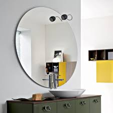 mirrors glamorous bathroom mirrors for sale decorative white wall