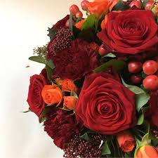 Red Wedding Bouquets 480 480 Thumb 1532479 Florist Blend And Bl 20170110111355295 Jpg