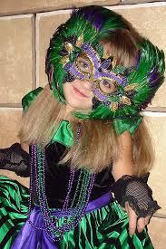 new orleans masquerade masks photo gallery renaissance handmade masquerade masks