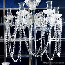 crystal decor salt l where to rent light chandelier crystal 5 ct in salt lake city orem