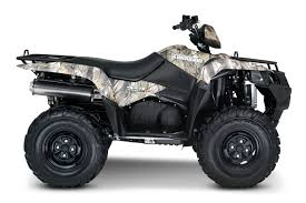 new suzuki atv utility sport models for sale in kalispell mt
