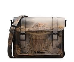 Rugged Purses Women U0027s Bags Purses U0026 Wallets Official Dr Martens Store