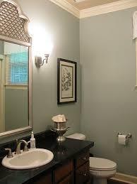 16 best paint images on pinterest bathroom designs beautiful