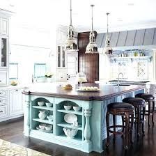 french country kitchens small french country kitchen pictures