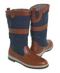 13 best dubarry images on dubarry boots and dubarry by marine in hong kong