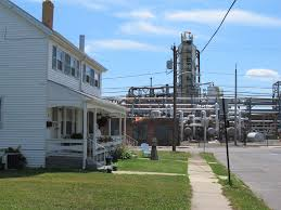 Pennsylvania how fast does electricity travel images Sunoco will move out of philadelphia to new headquarters in pa jpg