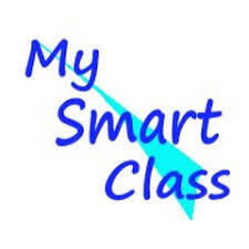 smart class app how to use whatsapp business app my smart class whatsapp