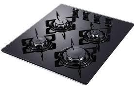cuisiner au gaz ou à l électricité plaque de cuisson quelle marque choisir côté maison