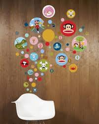 stickable wallpaper nuwallpaper peel and stick removable