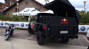 jeep cars red red bull dj jeep mp4 youtube