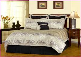 Beach Comforter Sets Beach Comforter Sets King Home Design Ideas