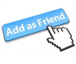 facebook like share button images u2022 elsoar