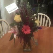 florist huntsville al norton s florist 49 photos 19 reviews florists 401 22nd st