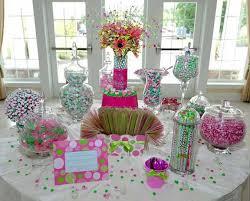 Candy Buffet Table Ideas 30 Best Candy Buffet Ideas Images On Pinterest Buffet Ideas