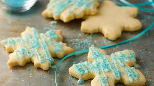 german christmas sugar cookie recipes u2013 food ideas recipes