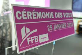 chambre des metiers de l essonne cérémonie des vœux 2018 photothèque ffb essonne