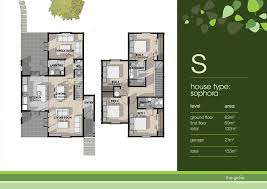 victorian bay villa house plans new zealand ltd loversiq