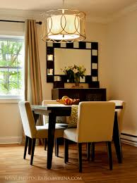 Simple Apartment Decorating Ideas by Apartment Dining Room Interior Design