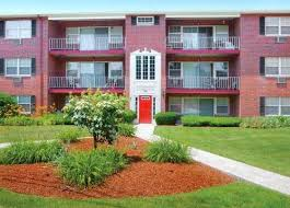1 bedroom apartments for rent in framingham ma framingham ma apartments for rent 43 apartments rent com