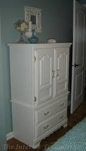 70 u0027s dresser u0026 hutch makeover the interior frugalista 70 u0027s