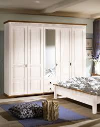 Einrichtungsideen Schlafzimmer Landhausstil Haus Renovierung Mit Modernem Innenarchitekturkleines Landhausstil