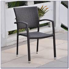 Patio Stacking Chairs Patio Stacking Chairs Patios Home Decorating Ideas Ebodvk8w16