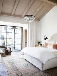Best  Layering Rugs Ideas On Pinterest Dark Sofa Colorful - Bedroom rug ideas