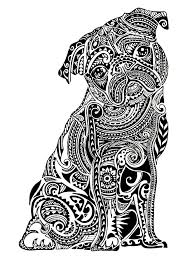 Photo Pages For Albums Coloring Images Of Photo Albums Free Printable Animal Coloring