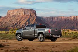 Future Gm Trucks Weighing In Gm U0027s 2015 Quarter Tons Will Do More With Less Off