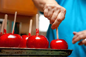 where can i buy candy apple the candy apple retired celebrates 50 years of