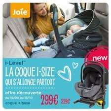 crash test siege auto bebe confort axiss 3 sièges auto joie baby fr ont été plébiscités aux crash tests adac
