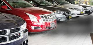 lexus of edison coupons used cars for sale lease at apollo auto washington twp nj