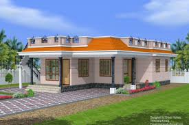 luxury mediterranean house plans 37 one story mediterranean house plans one story mediterranean