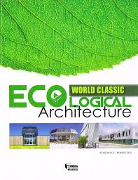 published u2014 lindsay johnston architect