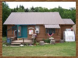 house plans mackinac lakefront cabin rentals mackinac city mi
